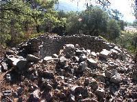 Κυμισάλα