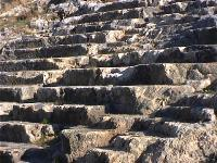 Αρχαίο θέατρο Λίνδου