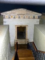 Μακεδονικός τάφος Φοίνικα