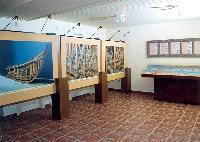 Αρχαιολογική Συλλογή Βολισσού