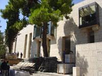 Αρχαιολογικό Μουσείο Δελφών