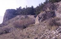 Ακρόπολη Φαρσάλου