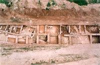 Προϊστορικός οικισμός Μακρυχωρίου