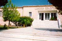 Αρχαιολογικό Μουσείο Καρύστου