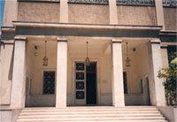 Αρχαιολογικό Μουσείο Πειραιά