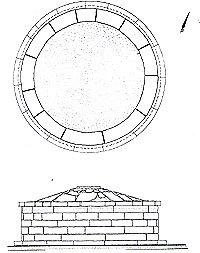 Μνημείο Μενεκράτη