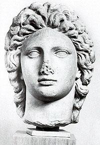 Μόνιμη έκθεση Μουσείου Παύλου και Αλεξάνδρας Κανελλοπούλου