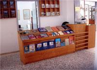 Αρχαιολογικό Μουσείο Αγίου Νικολάου