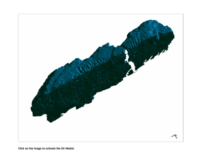 268. Dromore III(3D PDF)