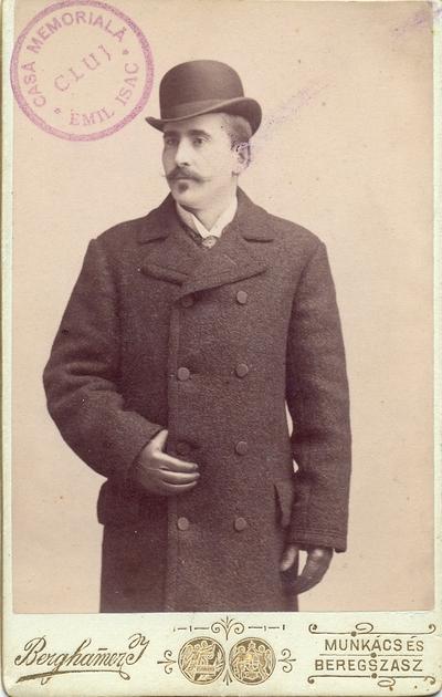 Cornel Roşiescu