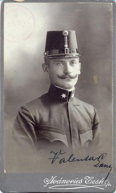 Ofiţer