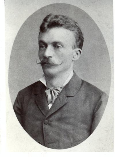 Pompiliu Isac