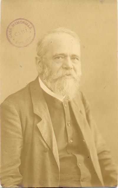 Tulliu Roşescu