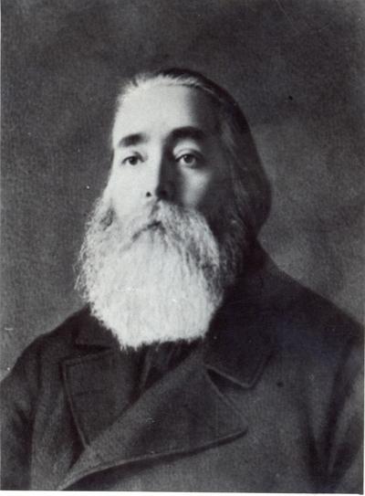 Protopopul Vasile Roşescu
