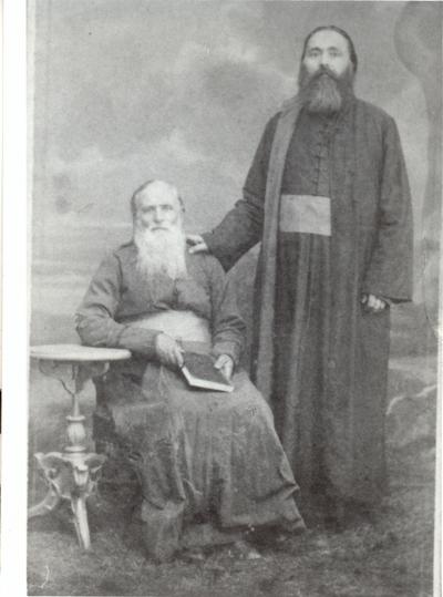 Ioan Vereşiu-Roşescu