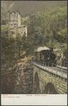 Albula Ruine Campi