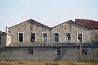 Βυρσοδεψείο - Εργοστάσιο Βυρσοδεψίας και Δεψικών Εκχυλισμάτων Σουρλάγκας Ε. Ν. Α.Ε.