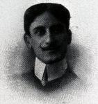 Παπαδόπουλος Ανδρέας