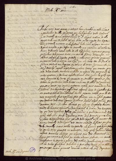 Carta de SEU D'URGELL, Cònsols de la a GENERAL DE CATALUNYA, Diputats del