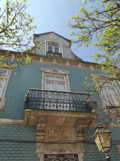 Edifício Florentino Vicente Ferreira