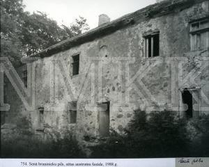 Fotogrāfija - Ordeņpils