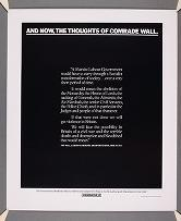 POSTER 1983-14