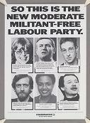 POSTER 1987-23