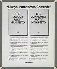 POSTER 1983-15