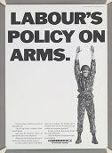 POSTER 1987-19