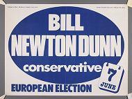 POSTER 1979-02