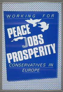 POSTER 1984-03