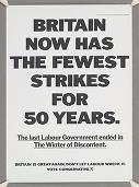 POSTER 1987-15