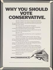 POSTER 1978/9-30