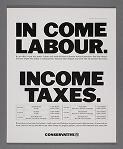POSTER 1992-01