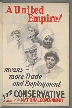POSTER 1931-06