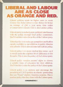 POSTER 1983-12