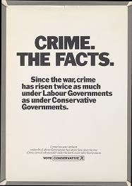 POSTER 1978/9-25