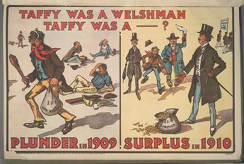 POSTER 1909/10-31