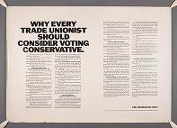 POSTER 1978/9-32