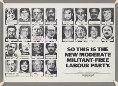 POSTER 1987-31