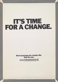 POSTER 1978/9-27
