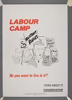 POSTER 1987-02
