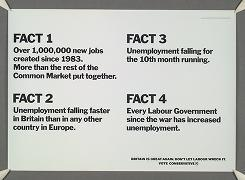 POSTER 1987-30