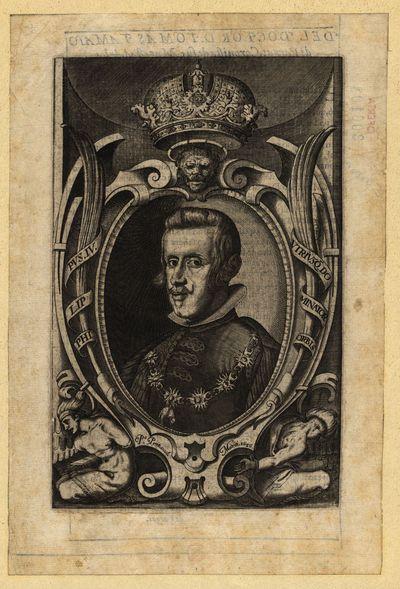 Philippus IV