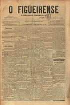 O figueirense bi-semanario independente