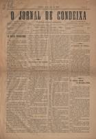Jornal de Condeixa
