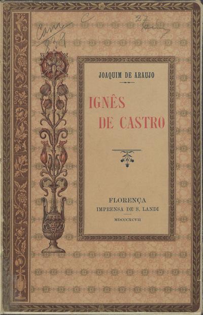 Ignês de Castro