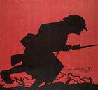 I Guerra Mundial Colecção de Cartazes da BN