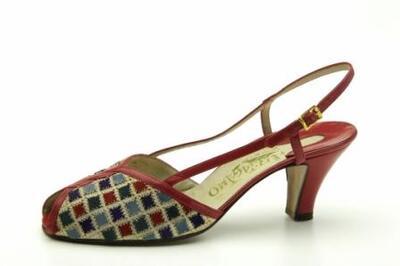 Sandalo Bonina