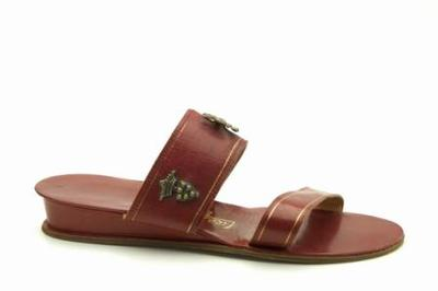 Sandalo Medisti
